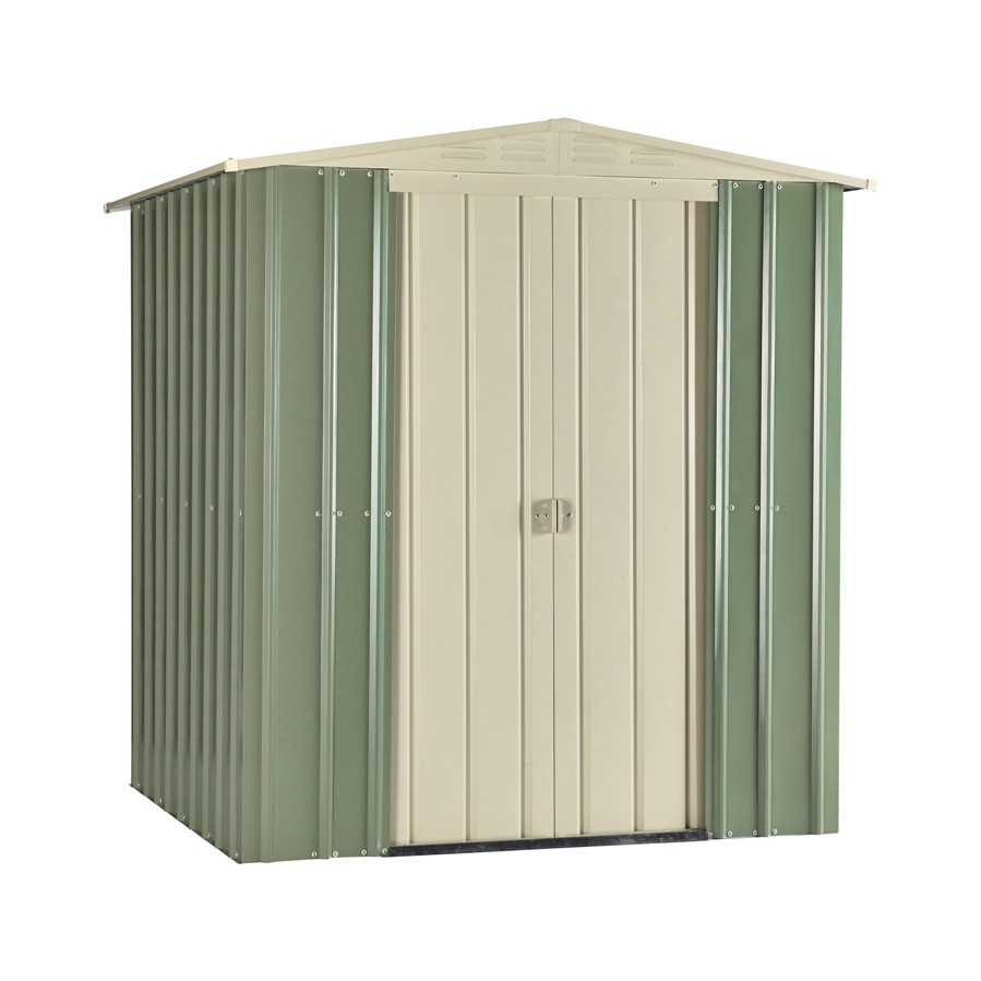 metal sheds plastic garden storage steel reinforced outdoor buildings light clad garden storage storage boxes sjbmechanical