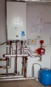 Plumbers, Heating Engineers, Gas Engineers, Central Heating, Underfloor Heating