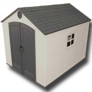 Metal Sheds, Garages, UPVC Workshops & Outdoor Garden Storage Buildings